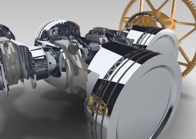 CrankShaft2