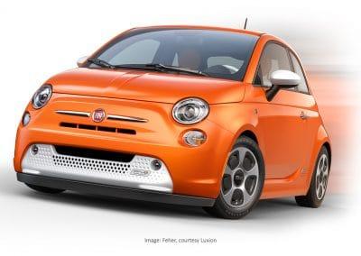 Fiat 500E Splash page2-feher