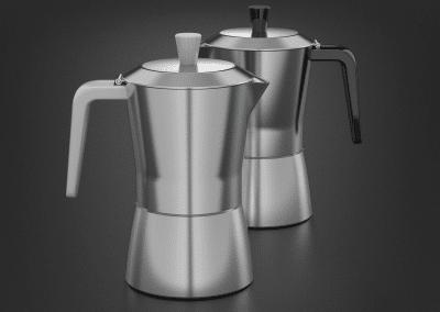 coffee_pot_Giannini SRL