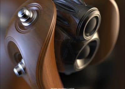 tie-speakers-closeup